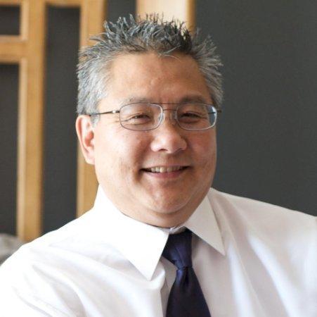 Byron Okubo