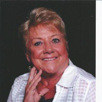 Helen Blanchard linkedin profile