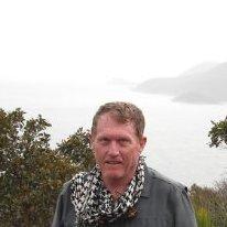 Gilbert Williams linkedin profile