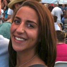 Victoria Shulman