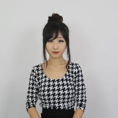 Sora Kang linkedin profile