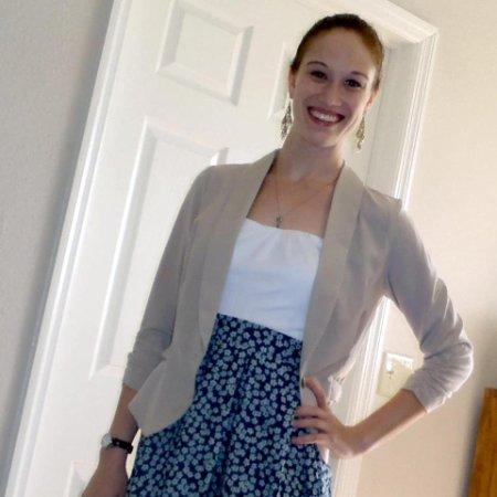 Kelly Bourne linkedin profile