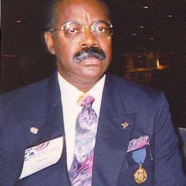Sir Dr. Charles W. Swan linkedin profile