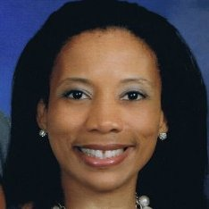 Patricia Jackson linkedin profile