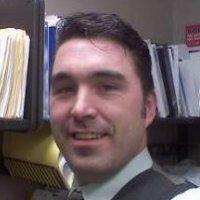 Adam J Gibbs linkedin profile