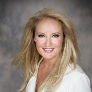 Paula Lippert