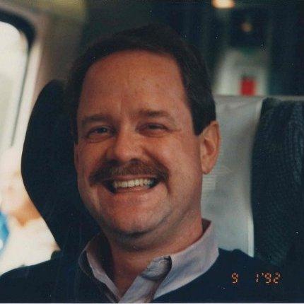 Bruce Angus linkedin profile