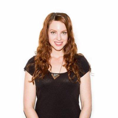 Nicole Wilson Hooper linkedin profile