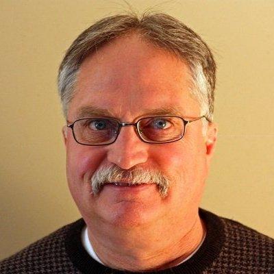 Dale Mason linkedin profile