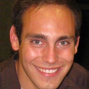 E. Justin Taylor linkedin profile
