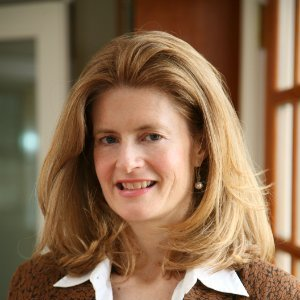 Margaret Bradley Davis, MSW linkedin profile