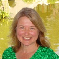 Cynthia Carlson linkedin profile