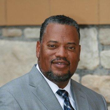 Rodney Johnson linkedin profile