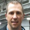 Robert Bullard linkedin profile