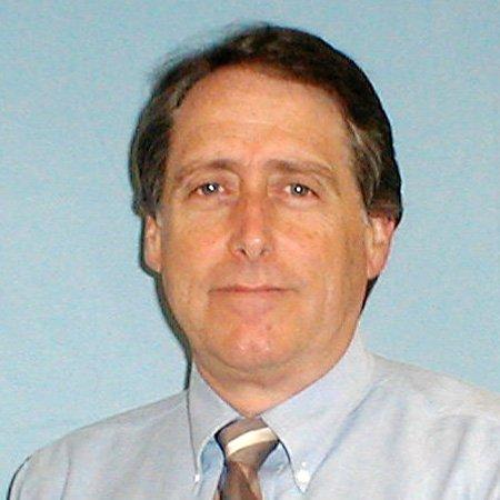 John Rosenthal linkedin profile