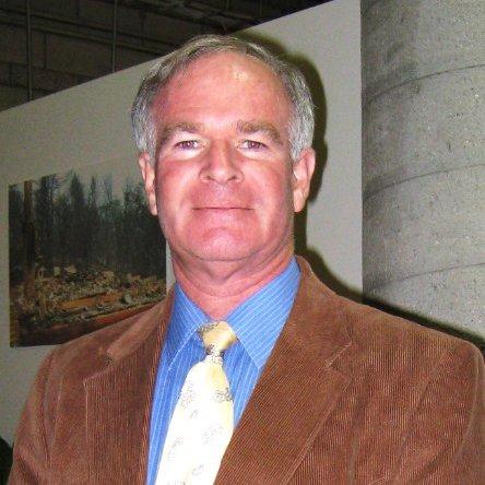 Dale Beck linkedin profile