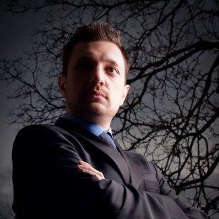 Anthony Bove linkedin profile