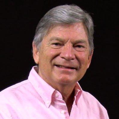John Dallas Bowers linkedin profile