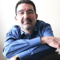 Bruce Corris