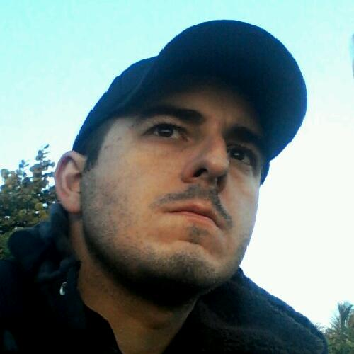 Armando Raul Rodriguez linkedin profile