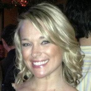 Keri Snyder