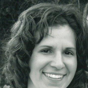 Becky Nagel