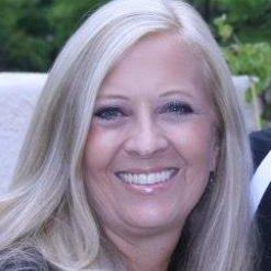 Linda Brewer linkedin profile