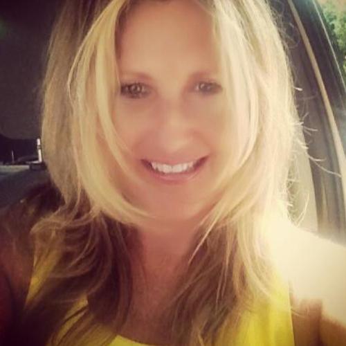 Kathy Russell - Sullivan linkedin profile