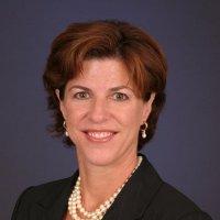 Elizabeth Armstrong linkedin profile