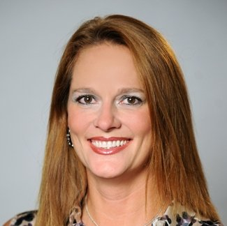 Pamela Swan
