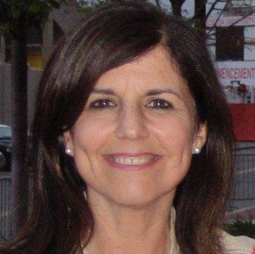 Barbara Wasserman