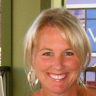 Kim Cavanaugh linkedin profile