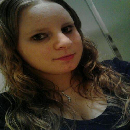 Jennifer Cady linkedin profile