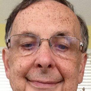 Fr. Don Parker linkedin profile