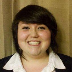 Helen Sophia Jones linkedin profile