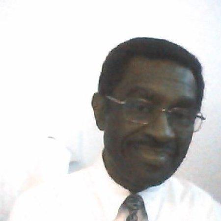 Raymond Henry linkedin profile