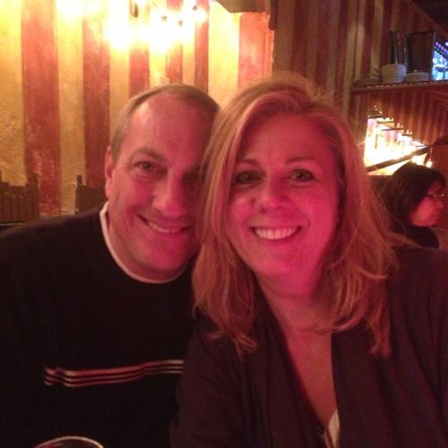 Kelley Jo Scott linkedin profile