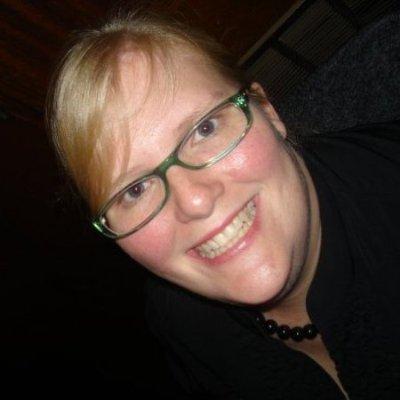 Susan Crosby linkedin profile
