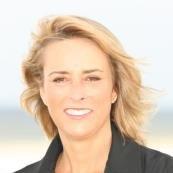 Lisa Bass Fisher linkedin profile