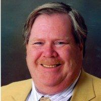 Kevin P. Mitchell linkedin profile