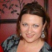 Jacqueline Brady linkedin profile