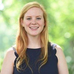 Virginia Mcgarry
