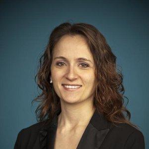 Teresa (Dibble) Hicks linkedin profile