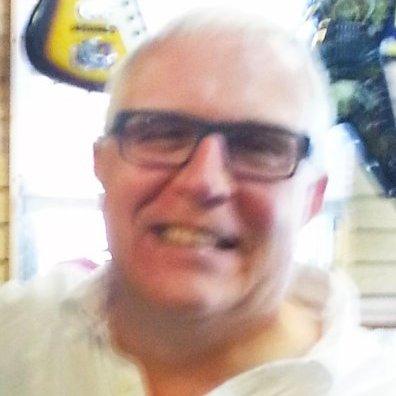 Larry E. Wilson linkedin profile