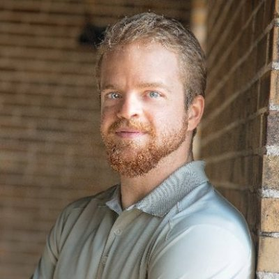 Robert Conover linkedin profile