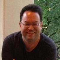 Gerald Bennett linkedin profile