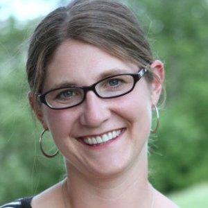 Teresa (Heimes) Hamilton linkedin profile