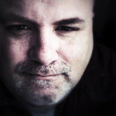 Dan Reynolds linkedin profile
