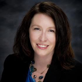Kimberly (Smith) Johnston linkedin profile
