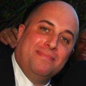 Peter Moskowitz